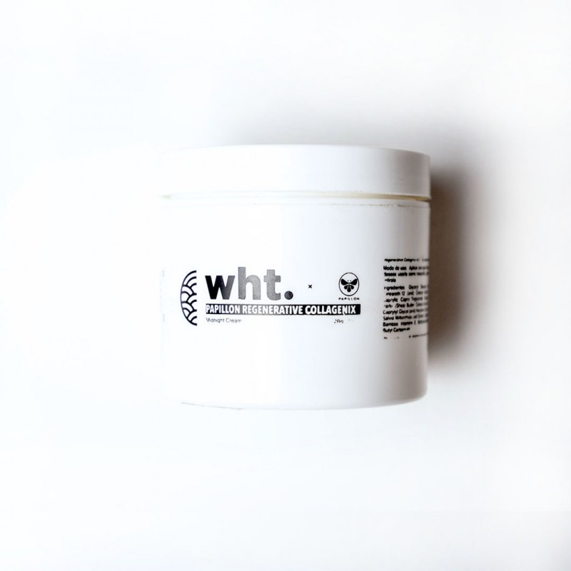 WHT Regenerative Collagenix