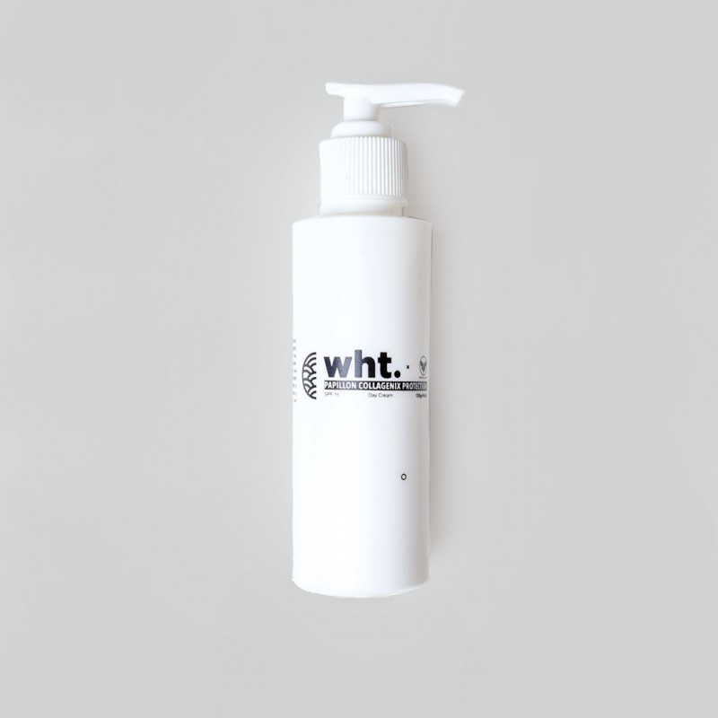 WHT Collagenix Protection